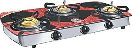 JSM-Red-Rose-Glass-Cook-Top-(3-Burner)