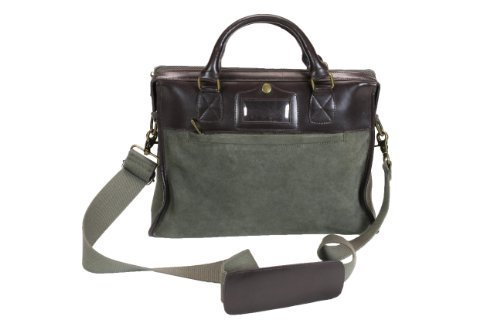 ducti-cavalier-laptop-attache-bag-green-by-caribee