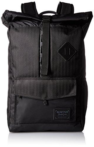 burton-export-daypack-true-blk-hthr-twill-29-x-18-x-48-cm-25-liter