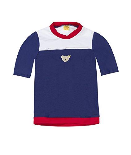 Steiff-Sonnenschutzshirt-12-Arm-Maillot-Une-Pice-Garon