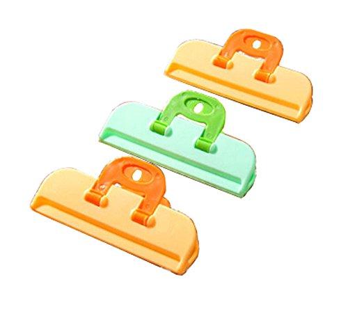 set-de-12-belle-sealing-clips-clips-sac-alimentaire-couleur-aleatoire