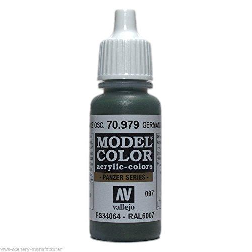 vallejo-p60-model-color-paint-german-cam-dark-green-val979-70979