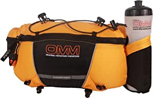 OMM Ultra Waist Pouch 6L
