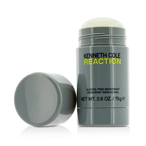 reaction-for-men-by-kenneth-cole-deodorant-stick-75g