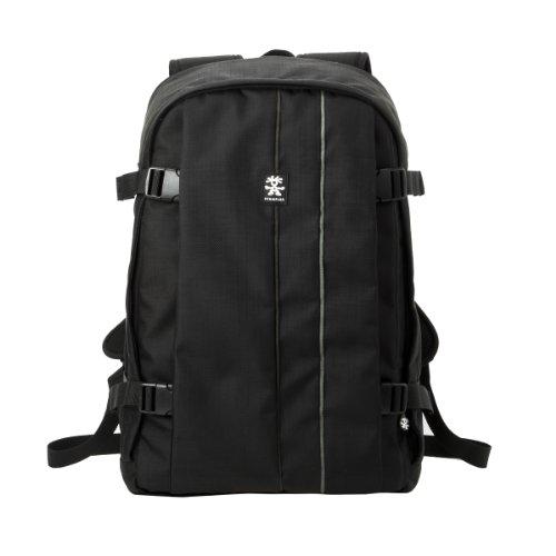 crumpler-jackpack
