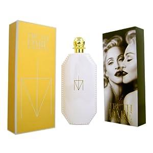 Madonna Truth or Dare 75ml Eau de Parfum