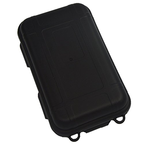 masingo-sealed-shockproof-waterproof-plastic-small-boxes-w-sponges-outdoor-gear-productblack-by-masi