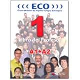 Éco 1 extensivo a1 + a2 guide pedagogique