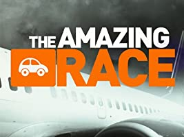The Amazing Race, Season 17