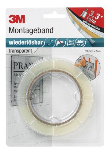 3M-Wiederlsbares-Montageband-19-mm-x-5-m-transparent-8899195