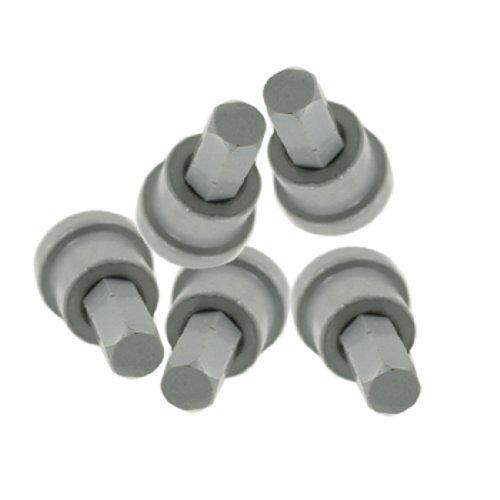 5-piezas-6-mm-diseno-de-laura-olivia-dimpler-de-estrella-para-paneles-de-yeso-y-puntas-setter