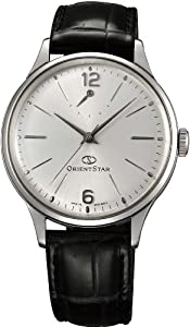 ORIENT STYLISH AND SMART Orient Star Classic Men's Watch WZ0011DD