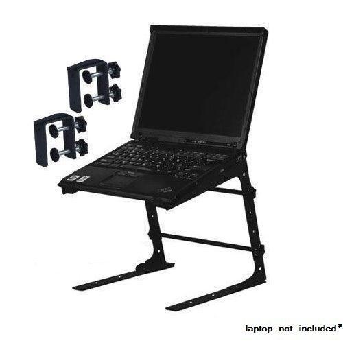 Cedarslink MK-LMSO Professional Laptop L Stand