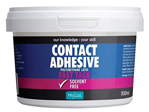 sin-solvente-rapida-polyvine-elefantiasis-onestopdiycom-500-ml