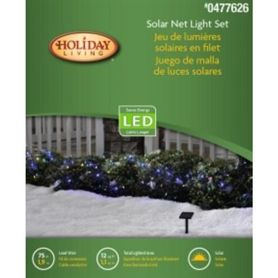 holiday-living-50-count-3x4-solar-led-multicolor-christmas-net-light