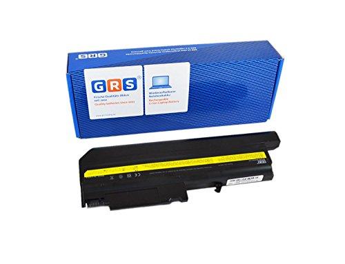 grs-batteria-6600-mah-notebook-fc-r-ibm-thinkpad-t40-t41-t42-t43-r50-r51-r52-sostituisce-92p1102-92p