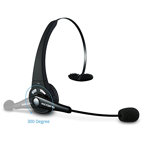 how to get audio to bluetooth headset galaxy s3