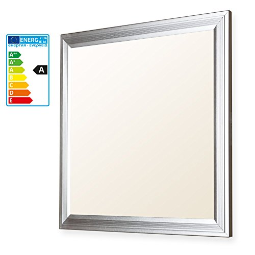 ledvero-pannello-led-ultrasottile-bianco-caldo-1-pezzo