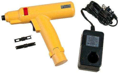 Jonard EPB-BC2 230V Battery Charger for Punchdown Tool
