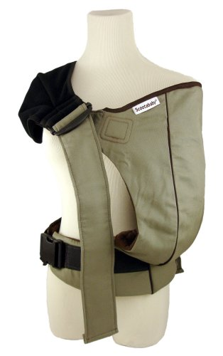 Scootababy-V3-Hip-Carrier-Taupe