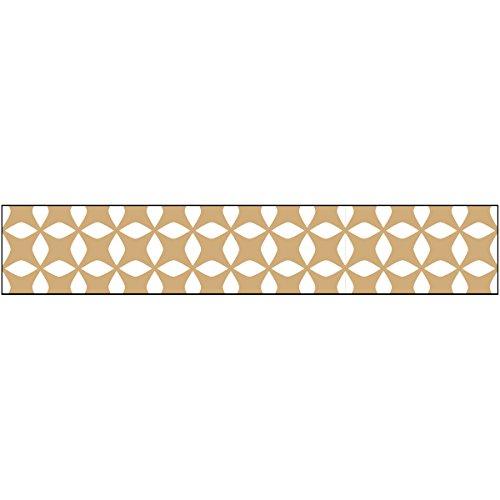 american-crafts-nastro-in-lattice-5-8-18-cm-in-acrilico-multicolore