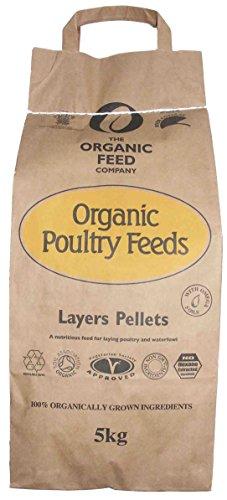 allen-page-organic-layers-pellets-5-kg