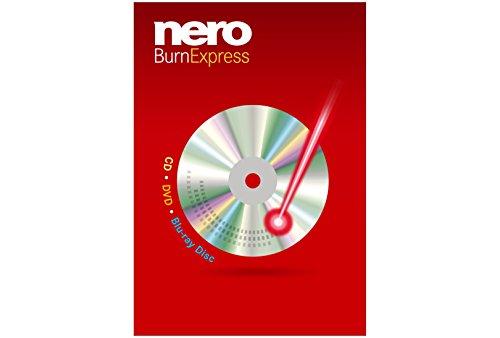 nero-burnexpress