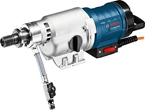 Bosch Professional GDB 350 WE
