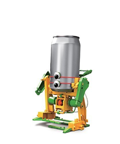 twinkie-6-in-1-super-solar-powered-recycler-robot-kit-by-twinkie