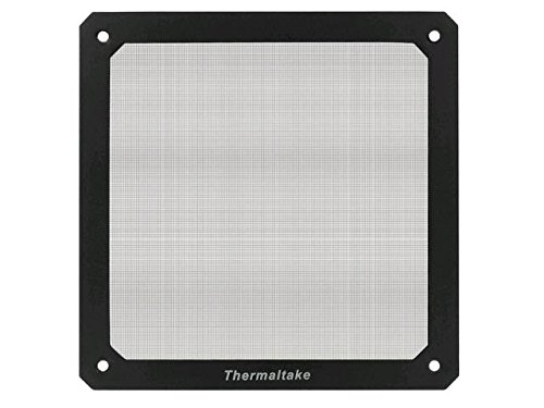 Thermaltake Magnetic Fan Filter Cooling AC-003-ON1NAN-A1