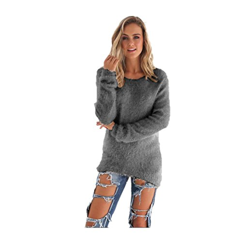 hn-womens-fashion-casual-long-sleeve-jumper-sweaters-for-2017-m