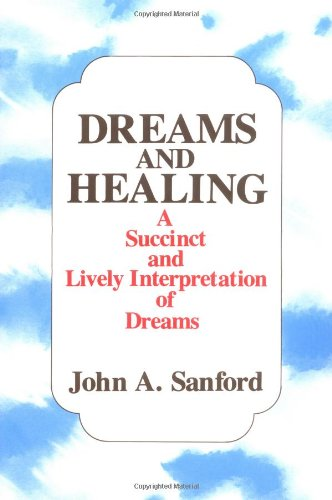 dreams-and-healing