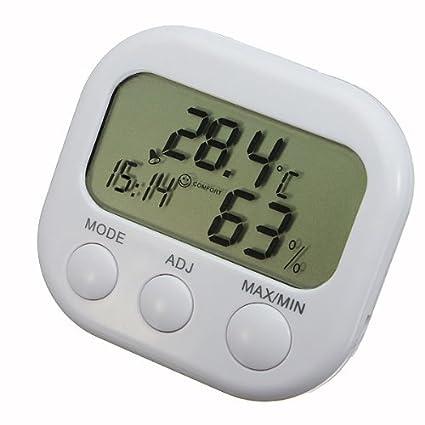 Generic-Digital-Lcd-Alarm-Thermometer-Hygrometer-Temperature-Humidity-Meter