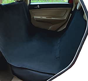NAC&ZAC X-Large Hammock Dog Seat Cover for