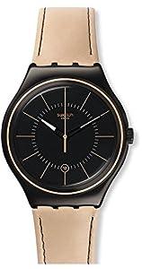 Swatch YWB400 Irony Big Sandstorm 3 Watch