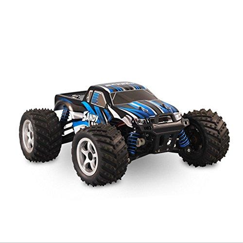 Teckey--RC-Auto-Monstetruck-Gelndewagen-High-Speed-50-km-Std-Im-Mastab-118-100M-Fernbedienung-Allradantrieb-24-GHz-Funksystem