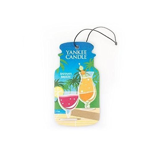 in-paradise-bahama-breeze-car-jar-air-freshener-yankee-candle-by-yankee-candle-company