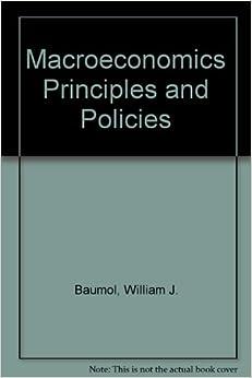 Edition microeconomics and applications tools 6th principles pdf