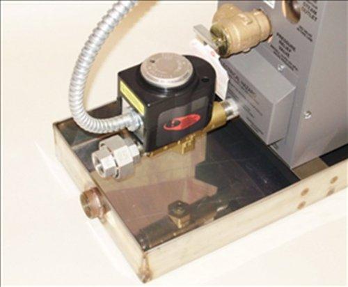 Steam Generator Brands front-542038