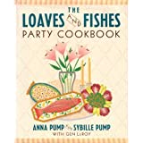 Loaves And Fishes Party Book