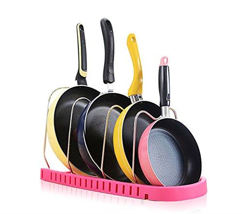 ollas-sartenes-accesorio-de-pyrus-cacerola-organizador-cocina-contador-color-al-azar