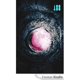 Pink Moon, A Story About Nick Drake (English Edition)