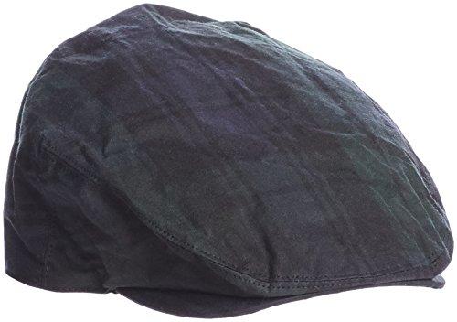 (ポロラルフローレン)POLO RALPH LAUREN [Black Label]ハンチング【並行輸入品】 MABLHGLDJ510045 B82 NAVY L/XL