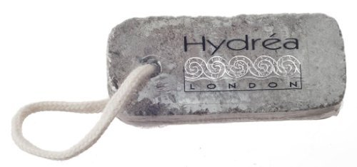 hydrea-london-natural-carved-pumice-stone-with-rope-pusr-for-hard-dry-skin