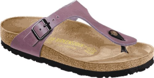 Birkenstock Original Gizeh Natural