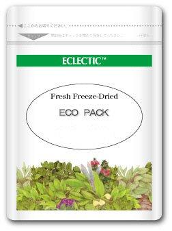 エクレクティック研究所 ECOパック ネイザルサポートFDC 310mg×15p