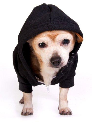 american-apparel-flex-fleece-dog-zip-hoodie-black-s