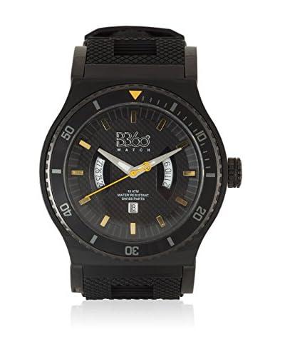 B360 WATCH Orologio al Quarzo Unisex 55 mm