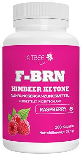 fitbee-f-brn-himbeer-ketone-diat-kapseln-hochwertige-qualitat-aus-deutschland