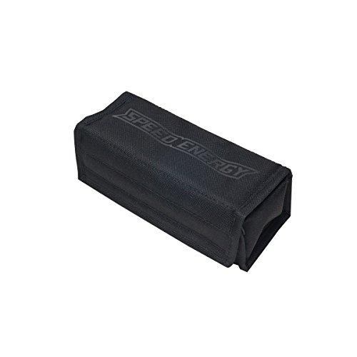 lipo-safety-bag-feuerfeste-lipo-tasche-schwarz-speed-energy-se-bsb-bk